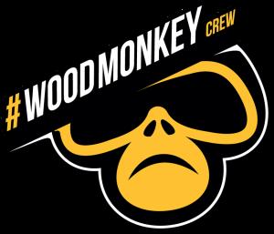 logo_woodmonkey2