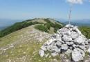 La storia del Parco monti Lucretili