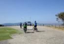 Tibur Trail Center – Alla scoperta dei nuovi trails