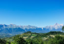 Colline Teramane in MTB – Basciano