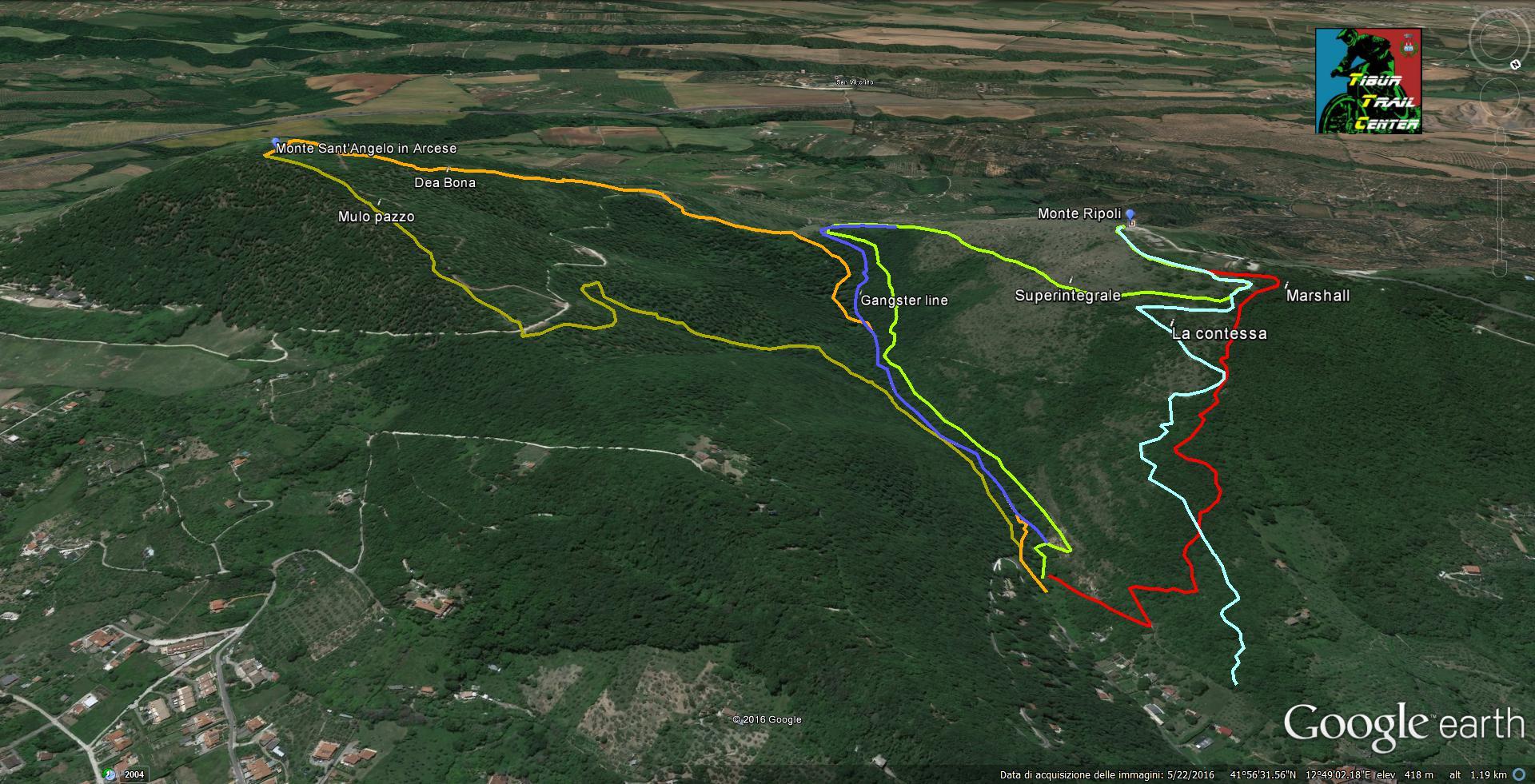 TTC Trails_2
