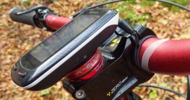 Tips&Tricks: metti la sicura al GPS
