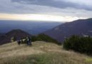 Sulla Montagna Madre