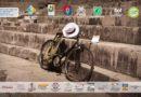 Il Bicicletterario: prende il via la IV edizione