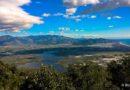 Punta Leano – Valle la Forcola – Campo Soriano – Mammolini – Ciana