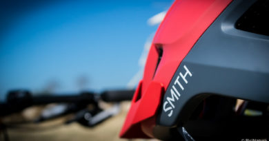 [TEST] Smith Session: Sicurezza e confort
