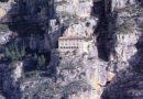 Majella – Monte Morrone e Sentiero dello Spirito