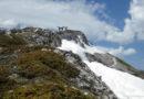 Vacca Morta, creste Monte San Rocco, Cava, Rotondo e Costal Trail