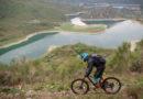 Carsoli: Peak to Lake e Forche di Ascrea