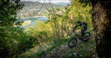 Carsoli Bike Zone – Forche d'Ascrea e Malpasso